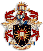 République de Norduryyk